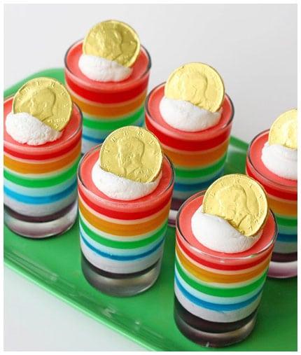 copos-arco-iris-gelatina-