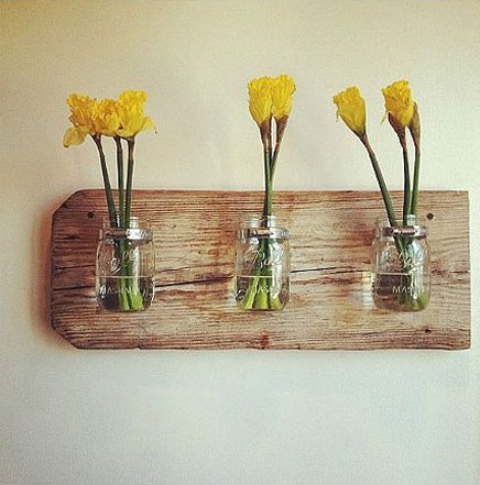 decoracao-com-paletes-de-madeira-1