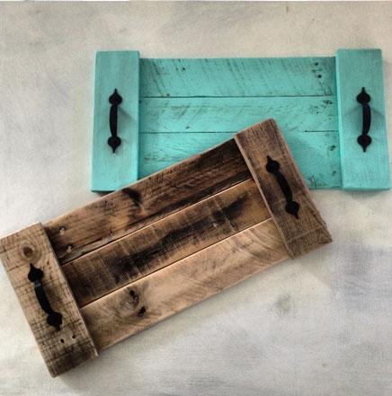 decoracao-com-paletes-de-madeira-10