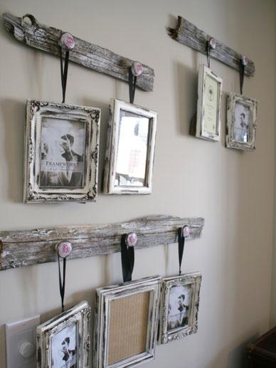 decoracao-com-paletes-de-madeira-11