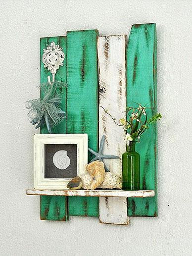 decoracao-com-paletes-de-madeira-13