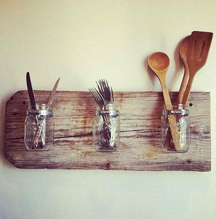 decoracao-com-paletes-de-madeira-2