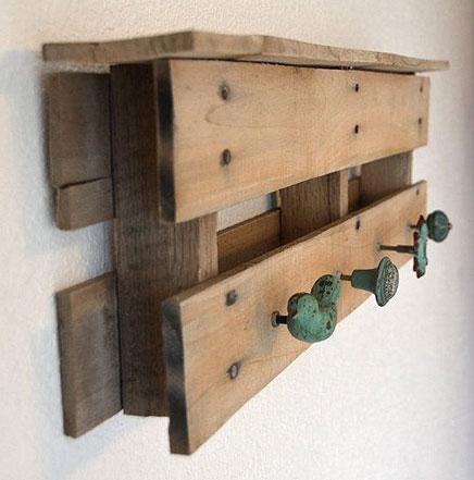 decoracao-com-paletes-de-madeira-3