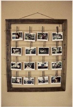 decoracao-com-paletes-de-madeira-4