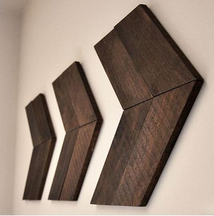 decoracao-com-paletes-de-madeira-6