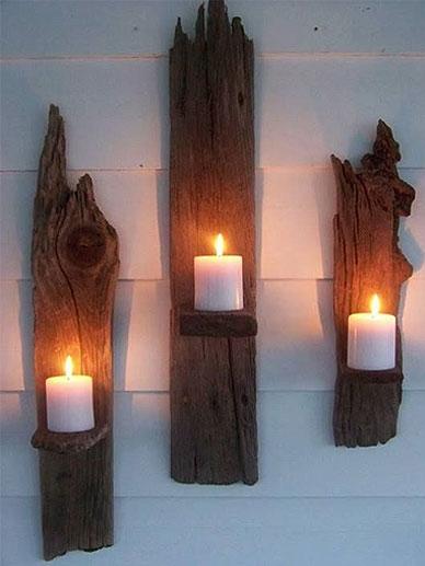 decoracao-com-paletes-de-madeira-9