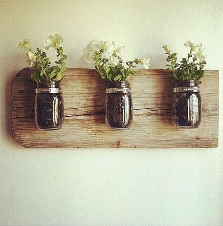 decoracao-com-paletes-de-madeira