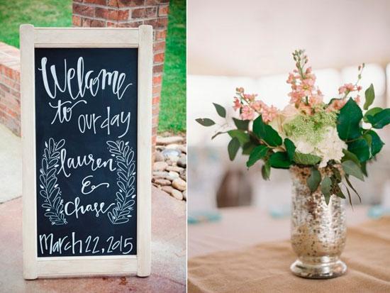 decoracoes-para-casamento-15