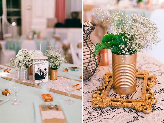 decoracoes-para-casamento-16