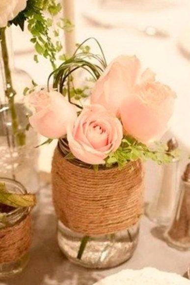 decoracoes-para-casamento-23