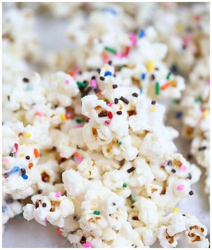 doces-para-festas-de-aniversario-do-seu-filho-3