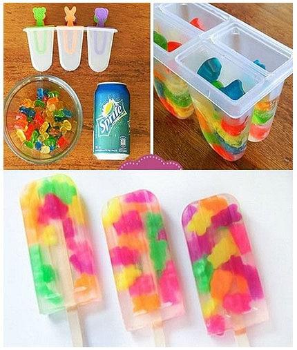 doces-para-festas-de-aniversario-do-seu-filho-4