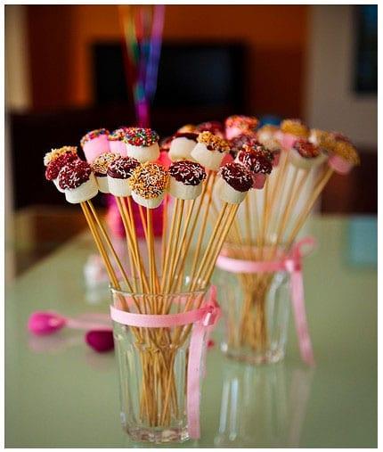 doces-para-festas-de-aniversario-do-seu-filho-6