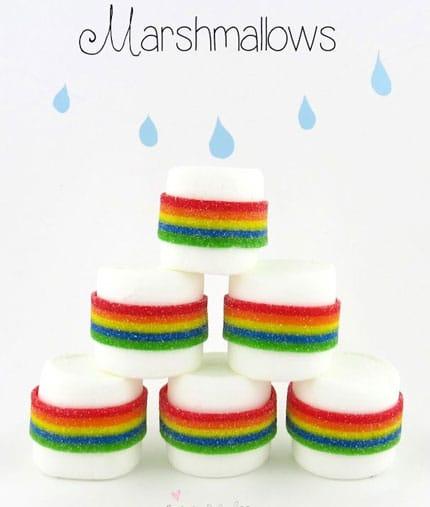 doces-para-festas-de-aniversario-do-seu-filho-7