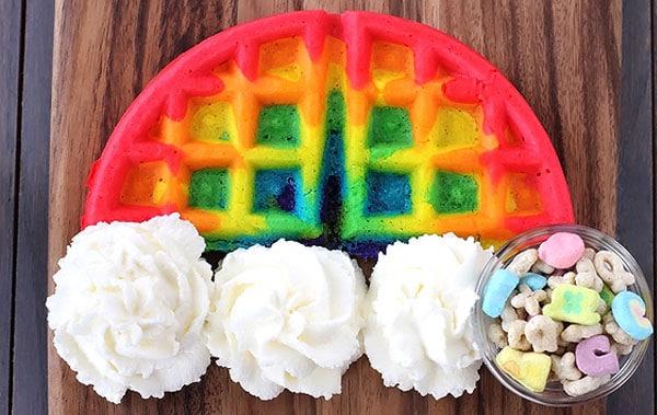 doces-para-festas-de-aniversario-do-seu-filho-8
