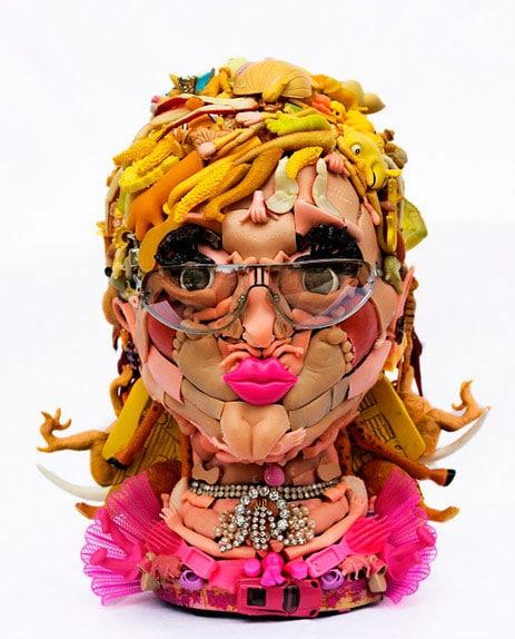 freya-jobbins-brinquedos-reciclados-10