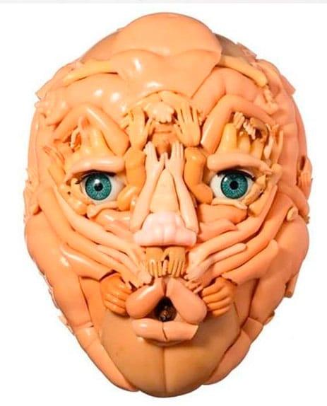 freya-jobbins-brinquedos-reciclados-20