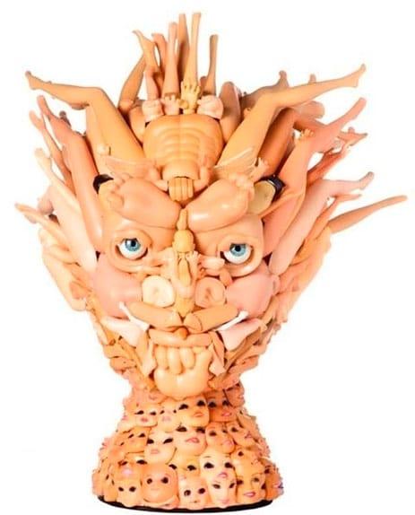 freya-jobbins-brinquedos-reciclados-25