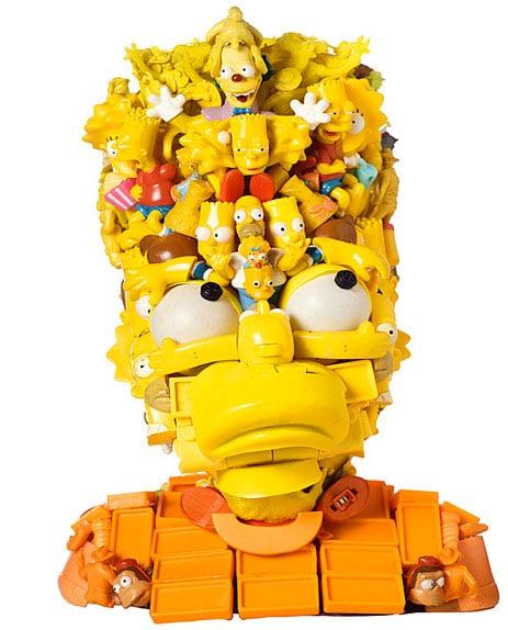 freya-jobbins-brinquedos-reciclados-4