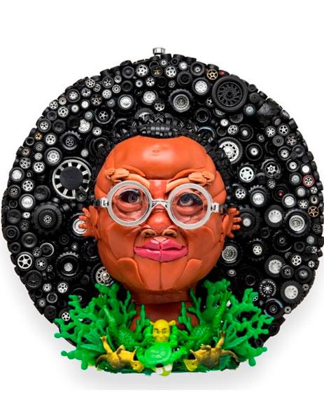 freya-jobbins-brinquedos-reciclados-5