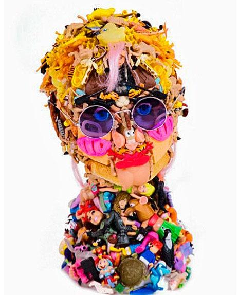 freya-jobbins-brinquedos-reciclados-8