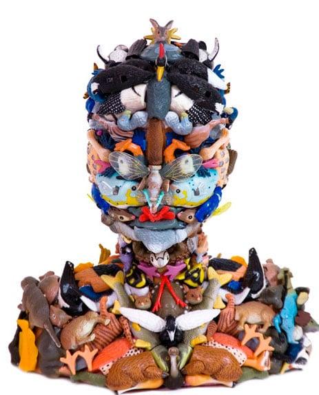 freya-jobbins-brinquedos-reciclados-9