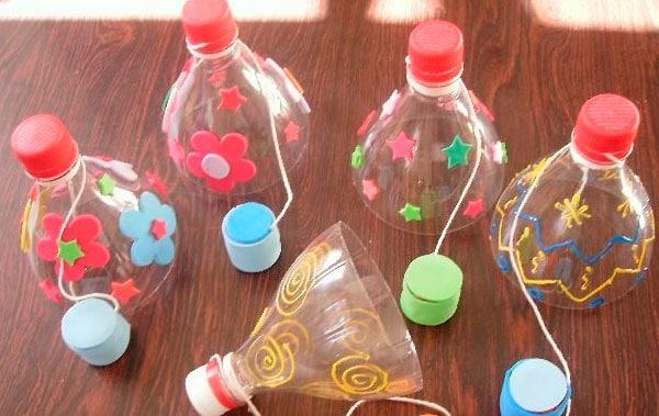 jogos-com-garrafas-pet-5