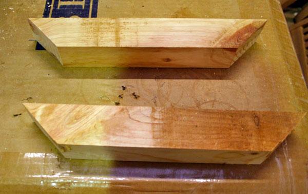 mesa-com-paletes-de-madeira-1