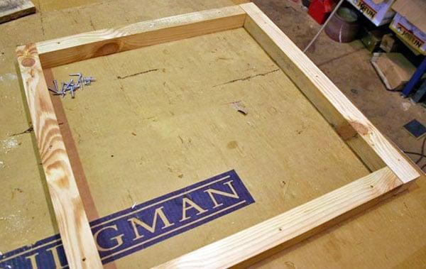 mesa-com-paletes-de-madeira-2