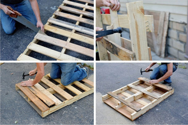 mesa-de-centro-com-paletes-de-madeira-2