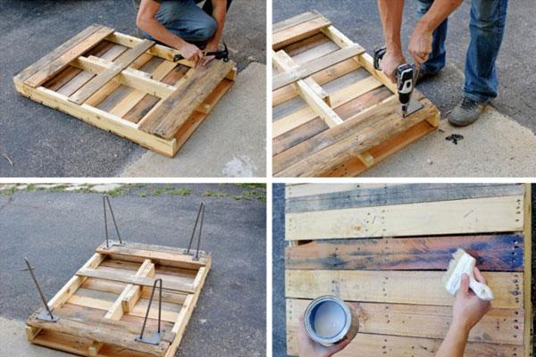 mesa-de-centro-com-paletes-de-madeira-3