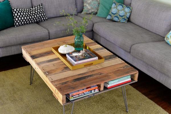 mesa-de-centro-com-paletes-de-madeira-4