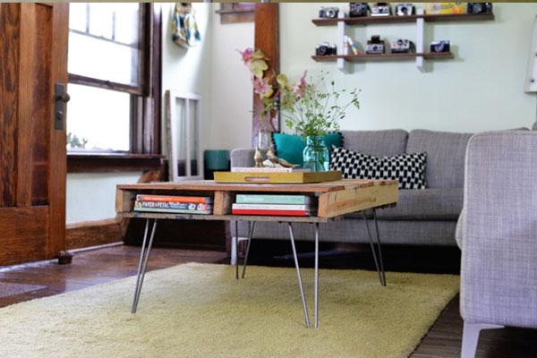 mesa-de-centro-com-paletes-de-madeira-6