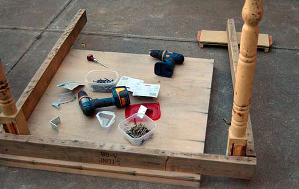 mesa-de-palete-com-mini-jardim-3