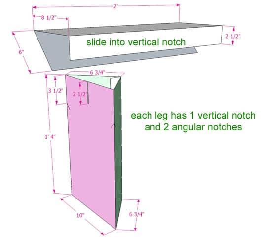 mesa-e-cadeira-caixa-papelao-1