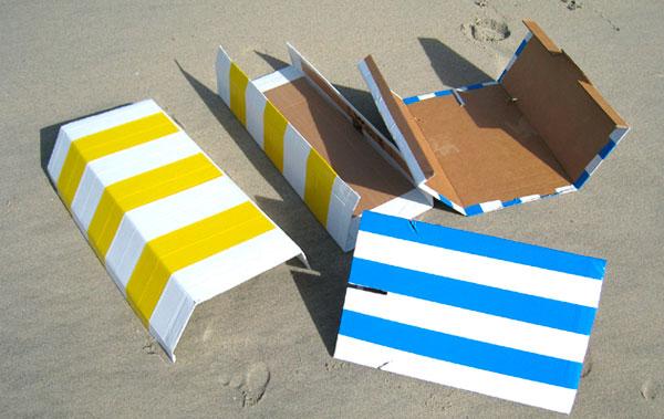 mesa-e-cadeira-caixa-papelao-12