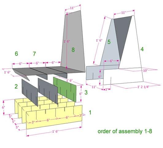 mesa-e-cadeira-caixa-papelao-2
