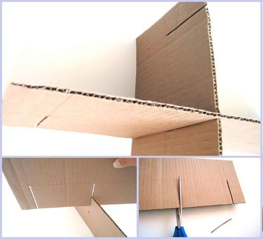 mesa-e-cadeira-caixa-papelao-4