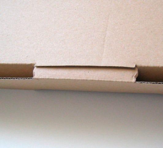 mesa-e-cadeira-caixa-papelao-5