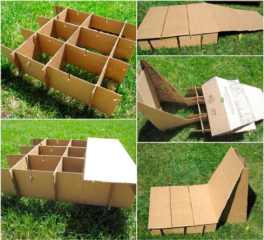 mesa-e-cadeira-caixa-papelao-7