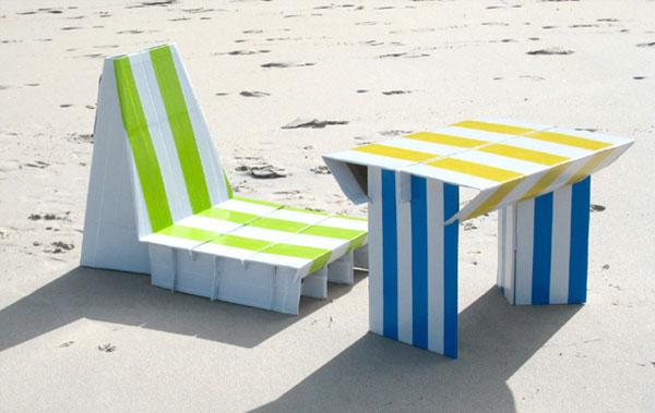 mesa-e-cadeira-caixa-papelao-9