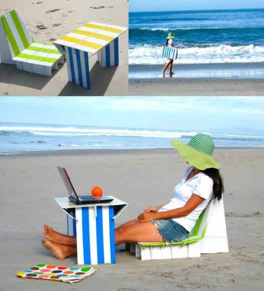 mesa-e-cadeira-caixa-papelao