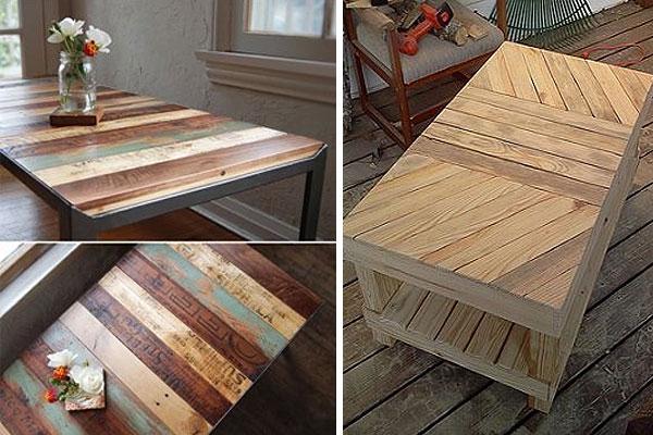 mesas-com-paletes-de-madeira-1