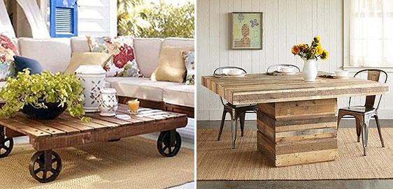 mesas-com-paletes-de-madeira-10