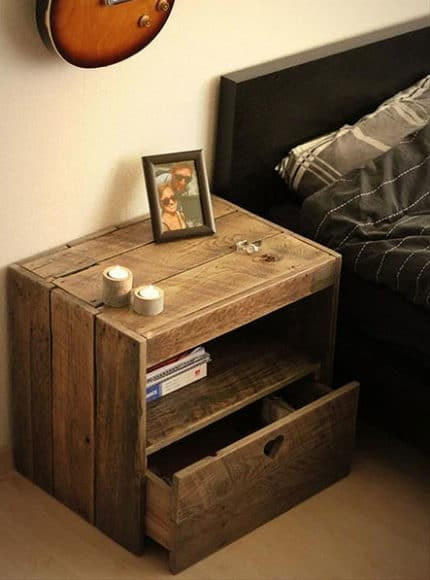 mesas-com-paletes-de-madeira-11