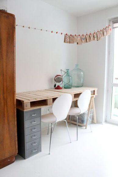 mesas-com-paletes-de-madeira-14