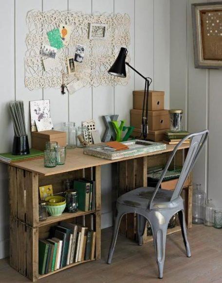 mesas-com-paletes-de-madeira-15