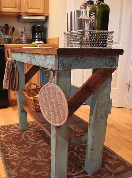 mesas-com-paletes-de-madeira-18