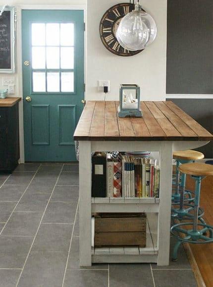 mesas-com-paletes-de-madeira-19