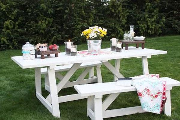 mesas-com-paletes-de-madeira-21